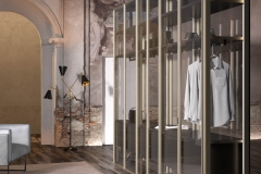 SOLO-Free-standing-cabina-armadio_PREVIEW-SALONE-2018_ALBED