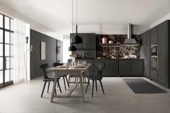 Scandola-Mobili-cucina_marmo_nero