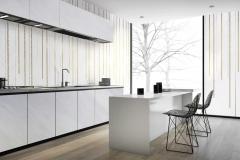 Cucina-Stratospherica_Rain_White