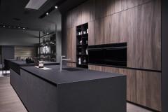 Arredo3_K5_Kali_composizione-Flagship-Store-Milano