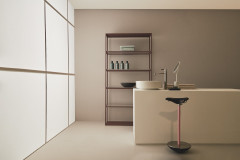 Linda-X-Atelier-Collections-Ideal-Standard-10