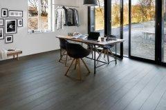 bauwerk-studiopark-rovere-farro-b-protect-2