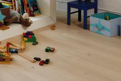 bauwerk-cleverpark-rovere-farina-giocattoli-29613