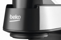Beko_TBV8104BX_9