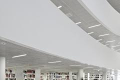 Rockfon-Kaisa-House-biblioteca-07-low