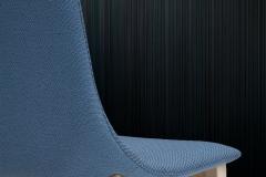 BLIFASE_Wave_dettaglio sedia