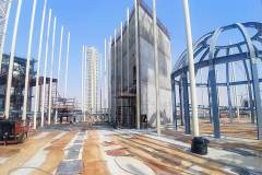 italyexpo2020-avanzamento-lavori-pilastri-1