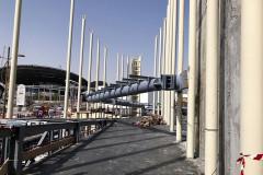 italyexpo2020-avanzamento-lavori-pilastri-2
