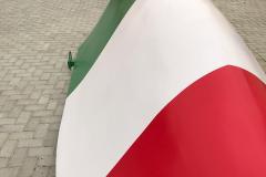 prove-tecniche-colori-bandiera-italiana-1