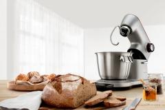 MCMI02855801_Bosch_Bread_4084x3743_RGB
