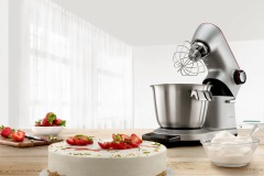MCMI02855803_Bosch_Non-Bake_Cake_4084x3743_RGB