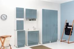 colavene-lindo-composizione-lavanderia