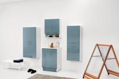 colavene-mobili-lavanderia-jolly-wash-60x50-celeste