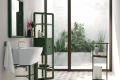 colavene-tina-verde