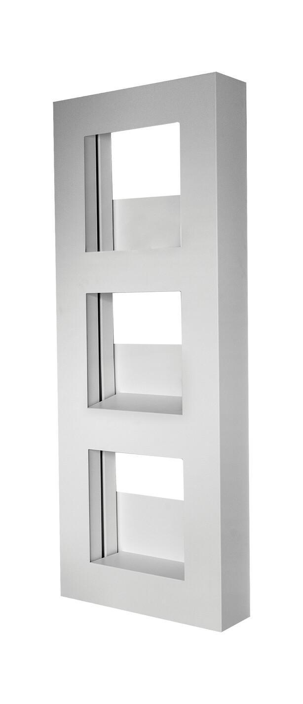 Cube-4