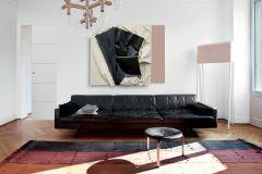 dierre-new-space-raso-muro-1-anta-con-porta-interna-mimesi-laccata-bianco-con-4-profili-in-alluminio-4