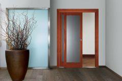 dierre-space-primato-singolo-con-porte-interne-cieche-trendy-1-con-pannelli-in-alluminio-satinato-lucido-7