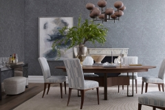 02_Donghia_Estate_dining