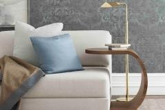 03_Donghia_Estate_Manhattan-Chair