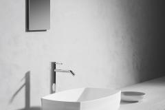 Arbi_Cuir09_lavabo