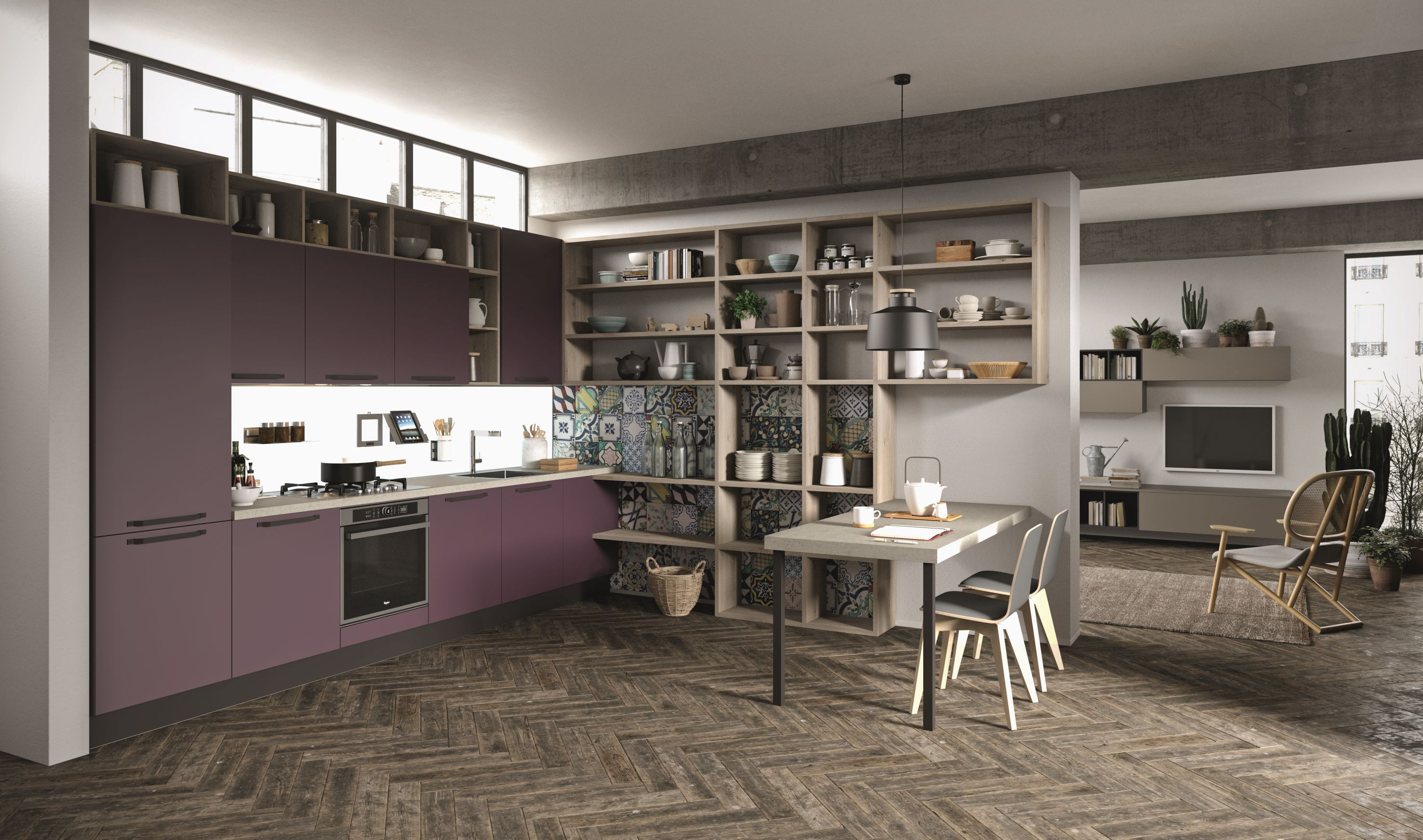 ARAN-Cucine_Faro2-2