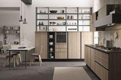 ARAN-Cucine_Faro1-1