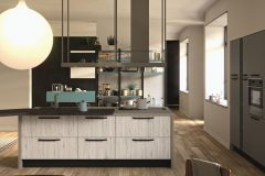 ARAN-Cucine_Faro1-4