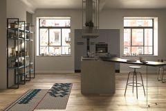 ARAN-Cucine_Faro1-7