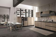 ARAN-Cucine_Quadro2-3
