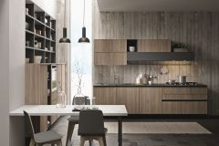 ARAN-Cucine_Quadro2-4