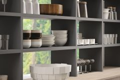 ARAN-Cucine_Quadro2-5