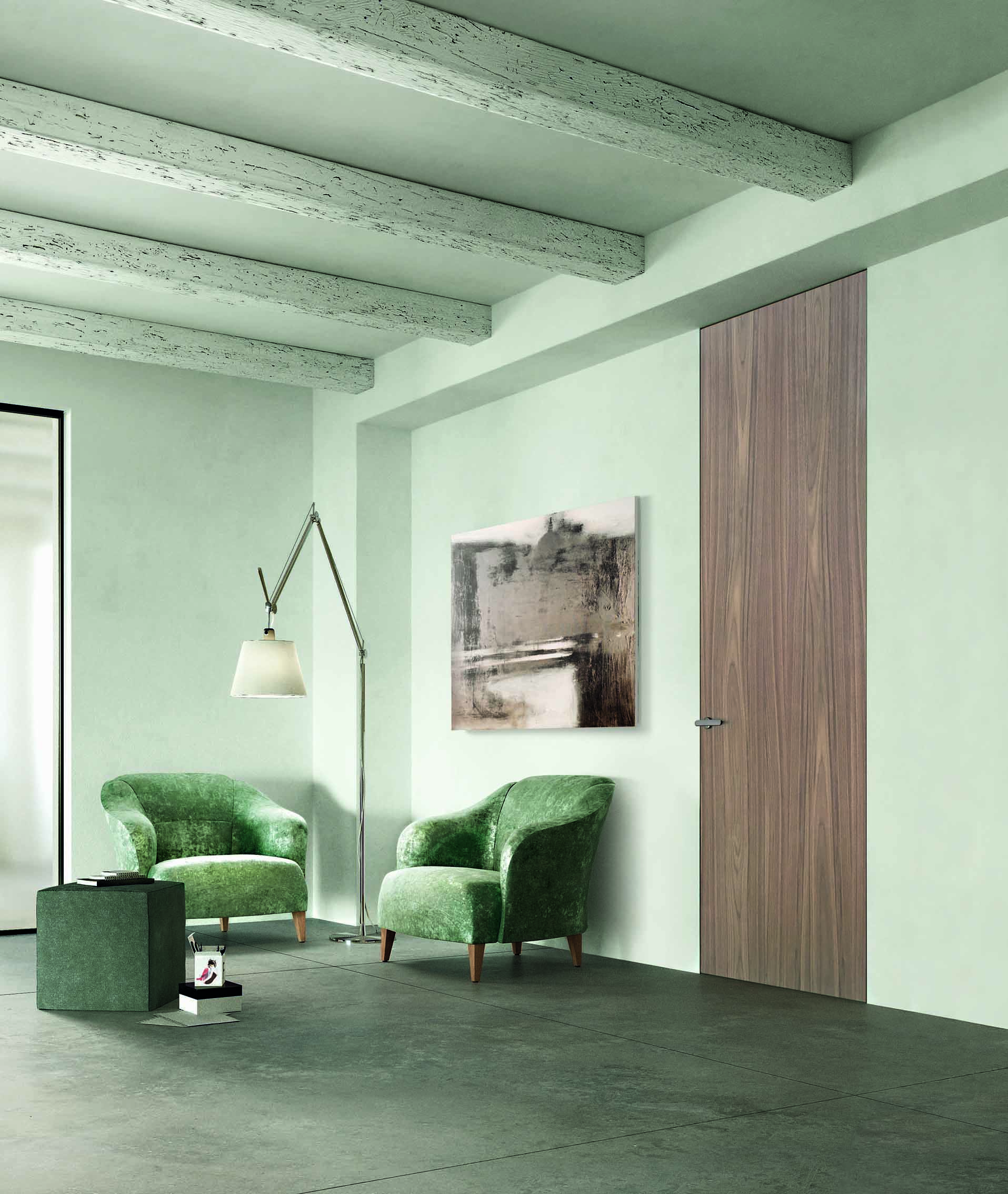 FL_Exitlyne-Zero_Noce-Canaletto-Natural-Touch