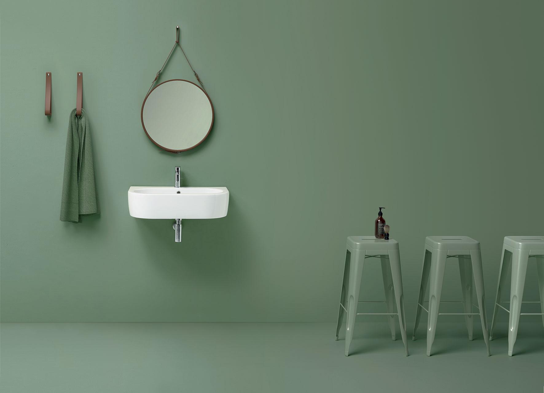 kerasan-flo-lavabo-60cm
