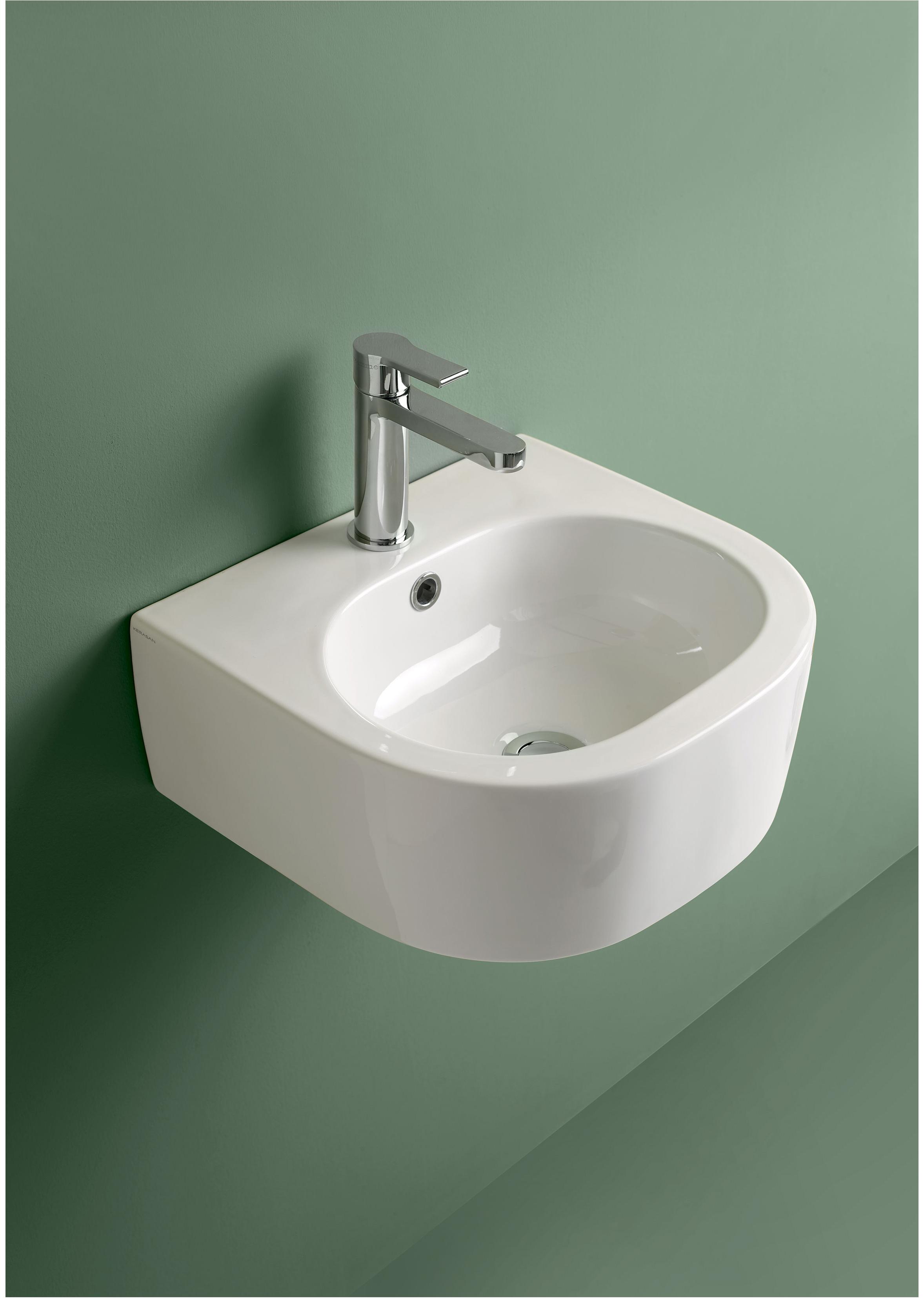 kerasan-flo-mini-lavabo-40cm
