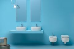kerasan-flo-lavabo-50cm-e-sanitari-sospesi