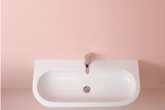kerasan-flo-lavabo-90cm