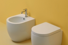 kerasan-flo-sanitari-48cm-profondit