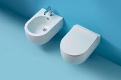kerasan-flo-sanitari-50cm-sospesi