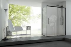 Grandform_Shower_A6_2
