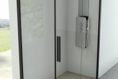 Grandform_Shower_A6_3