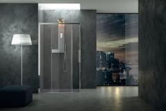 Grandform_Shower_A6_4