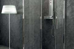 Grandform_Shower_A6_5