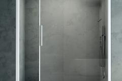 Grandform_Shower_A6_6