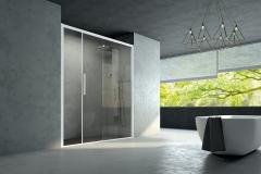 Grandform_Shower_A6_7