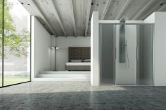 Grandform_Shower_A6_8