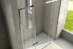 Grandform_Shower_i8_1