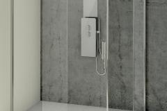 Grandform_Shower_i8_3