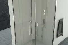 Grandform_Shower_i8_5