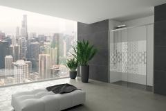 Grandform_Shower_i8_6