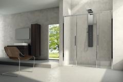 Grandform_Shower_i8_7